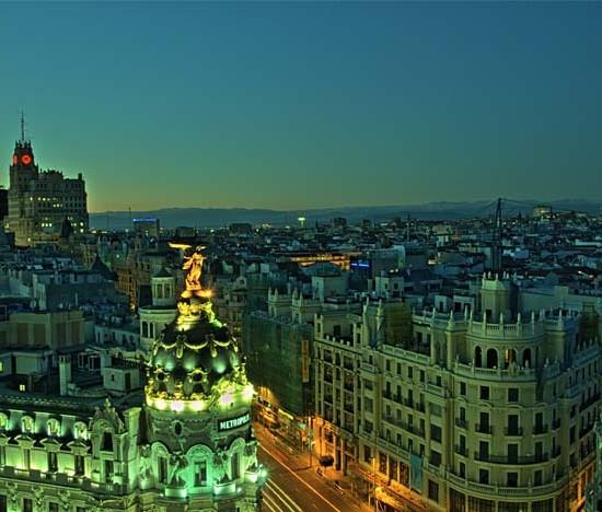 grandes-ciudades-españa-curious-events4