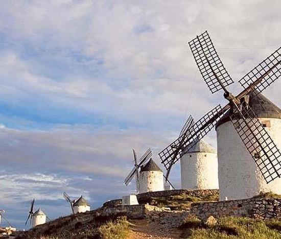 españa-rural-curious-events