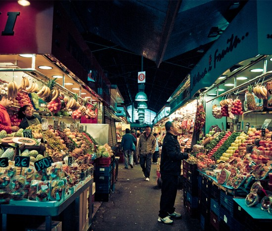 mercados-españa-curious-events4