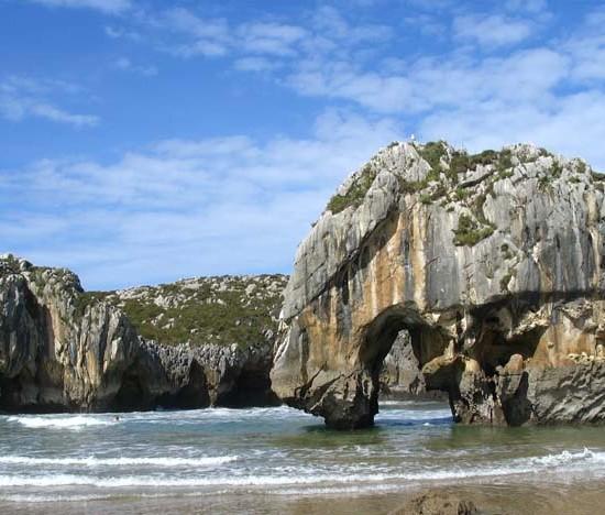 playas-españa-curious-events5
