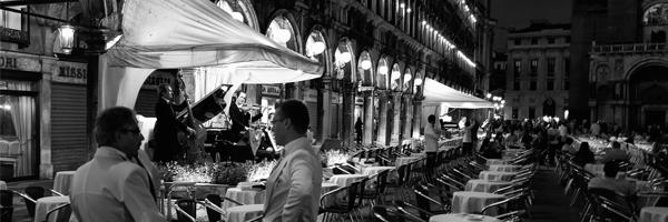ruta-gastronomica-curious-events