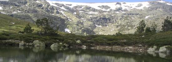 viaje-ecologico-curious-events