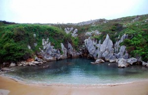 playas-españa-curious-events3